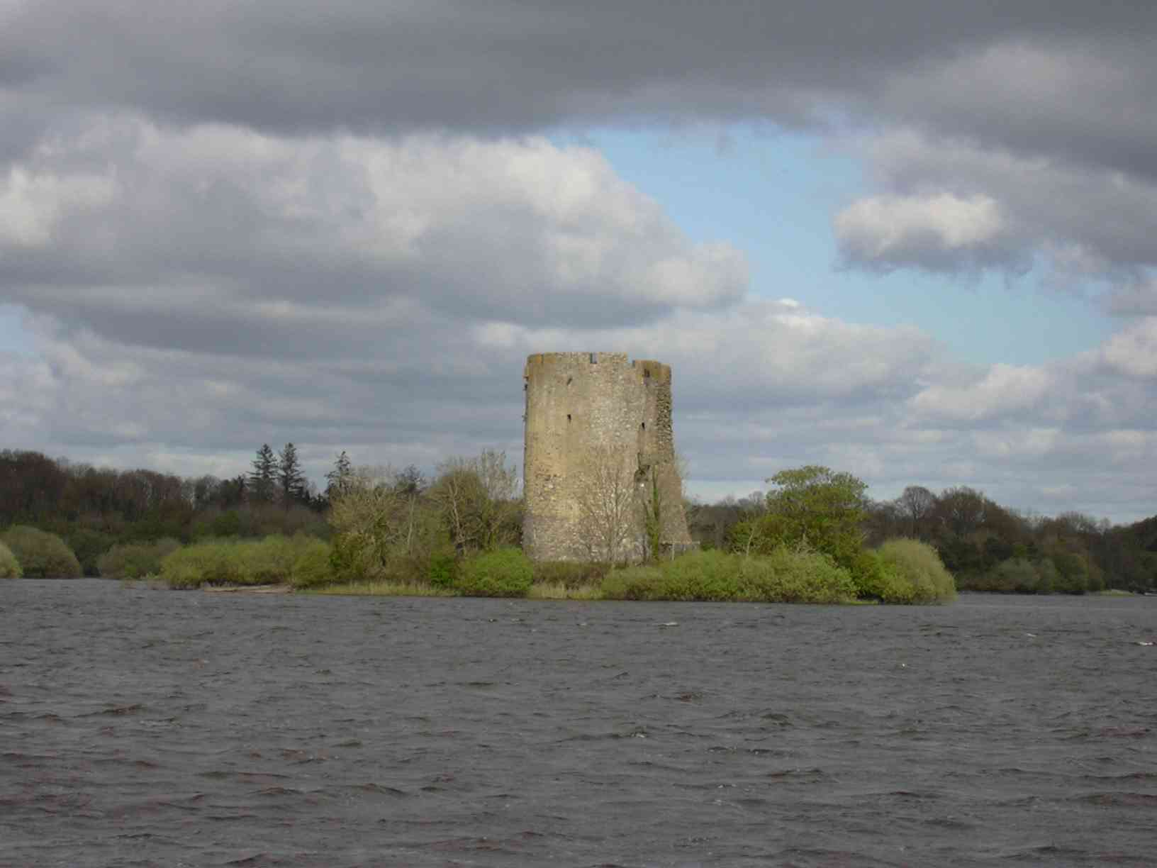 lough-oughter.jpg